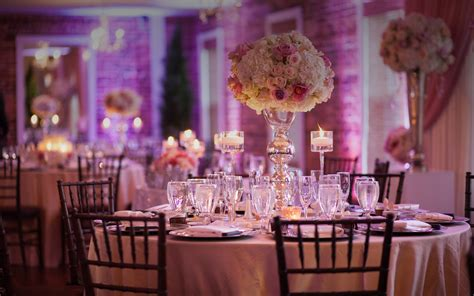 Wedding Venues by St Augustine Wedding Venue The White Room
