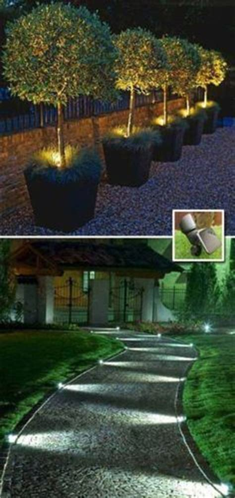 solar lights for driveway 25 best ideas about driveway lighting on