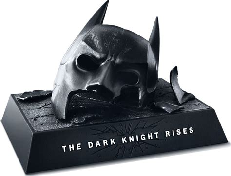 dark knight returns collectors 1401270131 dark knight trilogy ultimate collector s edition the coolector