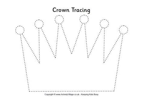 printable crown hat template 95 best kinder hats images on pinterest crowns day care