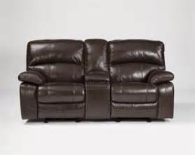 Contemporary Leather Reclining Sofa Webstore Your Own Ebay Storefront