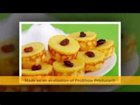 youtube membuat kue lumpur resep kue 2015 cara membuat aneka resep kue youtube
