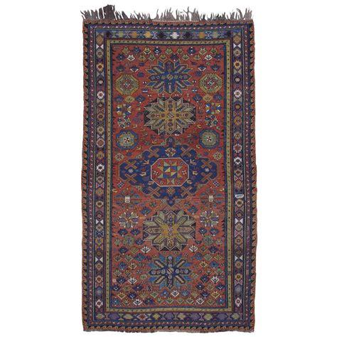 Sumak Rugs antique caucasian sumak rug at 1stdibs