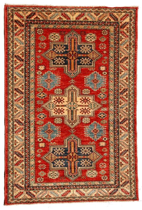Carpet Handmade - handmade rugs in dubai across uae call 0566 00 9626