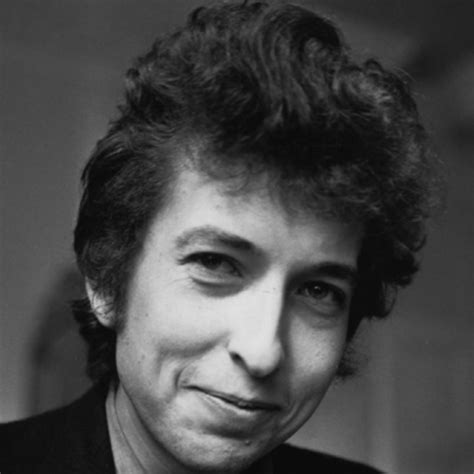 biography bob dylan bob dylan songwriter singer biography