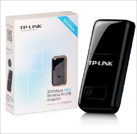 Tp Link Tl Wn823n Usb Wifi Wireless Adapter Tplink Tp Link Tl Wn823n jual tp link tl wn823n 300mbps mini wireless usb adapter