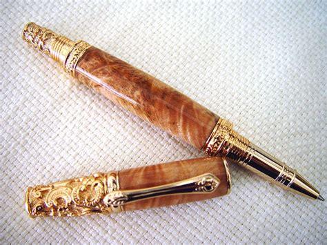 Handmade Pens Kits - 19 best turned pens images on ballpoint pen