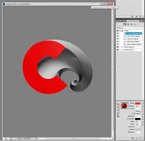 photoshop pattern viewer download photoshop tutorial create 3d type art using photoshop cs5