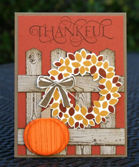 thanksgiving card ideas 17 best images about fall thanksgiving cards ideas on