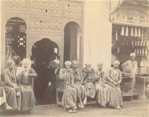 ottoman conquest of egypt egypt ottoman empire