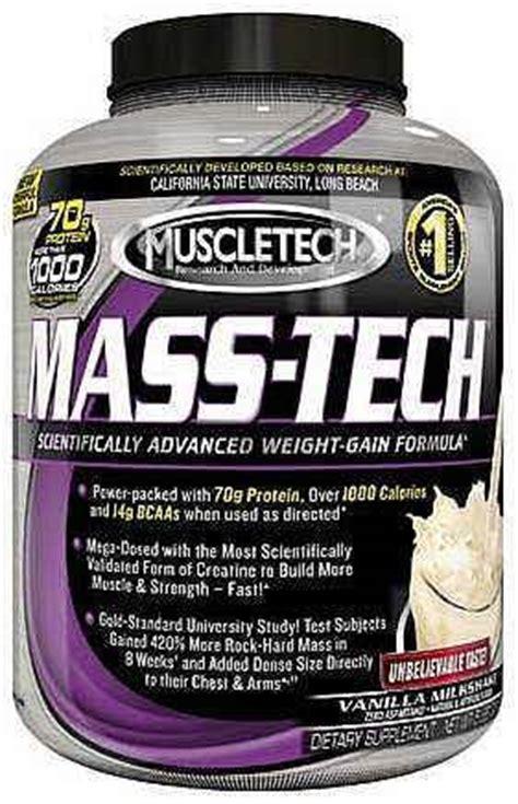 b protein powder for weight gain muscletech mass tech 2 27kg powder weight gain sports
