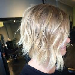 Hair color ideas in 2016 soft blonde balayage hair color ideas