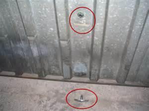 serrure garage porte basculante serrure ancienne porte de garage basculante cass 233 e