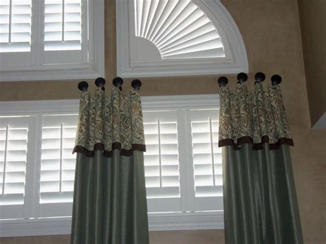 extended length curtains 15 best extended length curtains curtain ideas