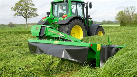 Is It Worth It To Get A Jd Mba by Buyer S Guide Your Guide To Mounted Mower Conditioner