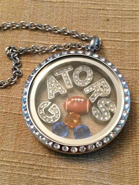 Origami Owl Distributor - 17 best images about sports fans on alabama