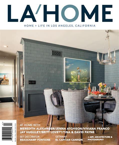 home design show los angeles los angeles home design magazine los angeles