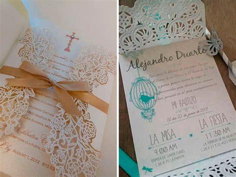 invitaciones de bautizo para ninos y ninas tarjetas para ni 241 os y ni 241 as encantadoras tarjetas para ni 241 os y ni 241 as encantadoras invitaciones para bautizos
