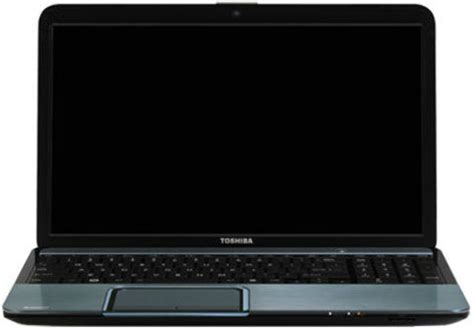 Laptop Toshiba I7 Windows 8 toshiba satellite l850 y3110 i7 3rd 8 gb 750 gb windows 8 2 laptop price in