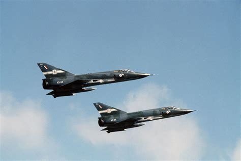 overview dassault mirage iii collections research