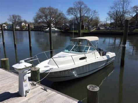 boat sales nh wellcraft new and used boats for sale in nh