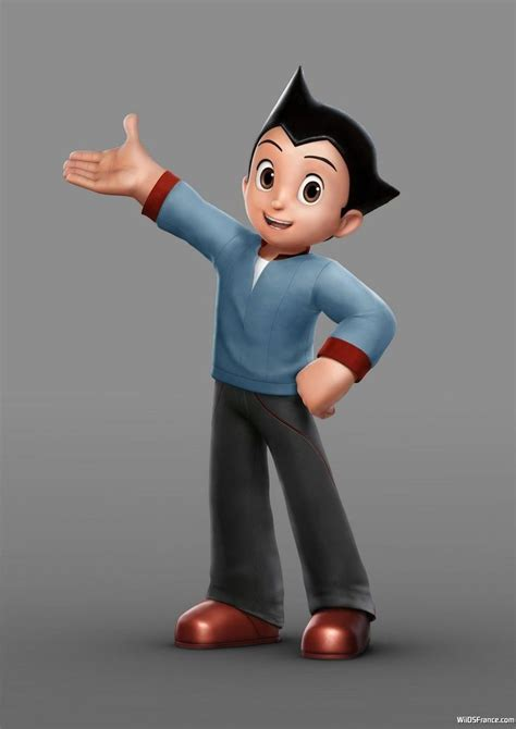 25 ideas astro boy cartoon tv astro boy film superheroes