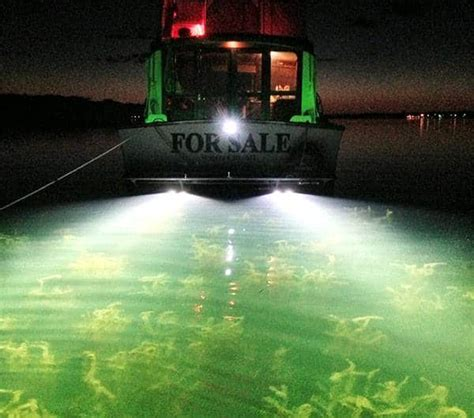led underwater boat lights led underwater boat lights the ultimate in lighting