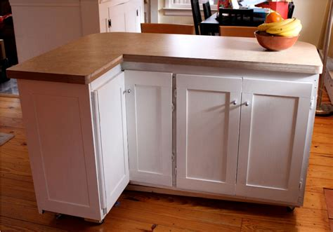 rolling island for kitchen ikea rolling kitchen island ikea rolling kitchen islands with