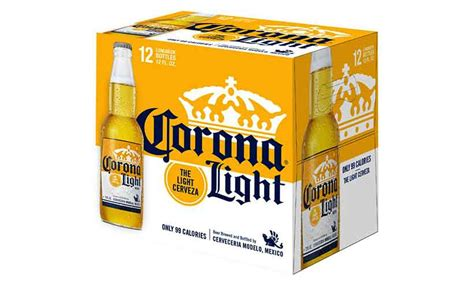 corona light content carbs in a corona light decoratingspecial com