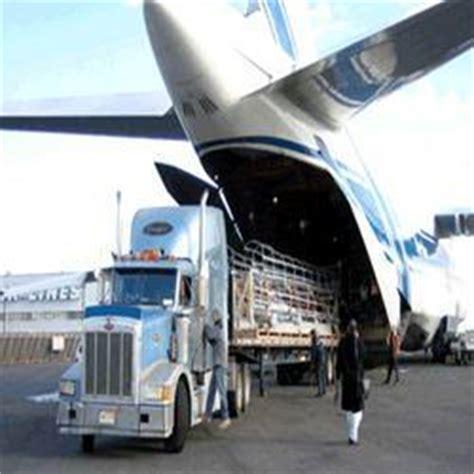 air exports service in mumbai