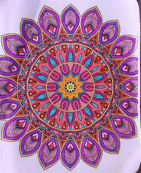 1000 Images About Coloring Pages On Coloring