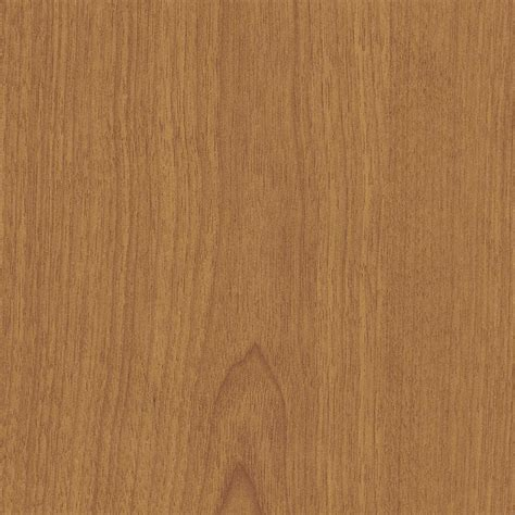 %name Formica Colors   Formica Premium Workbench Tops   Commercial & Industrial Grade Workbenches