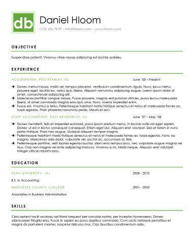 exle of modern resume modern resume templates 64 exles free