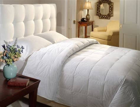 light down comforter light weight down alternative comforter by downlite