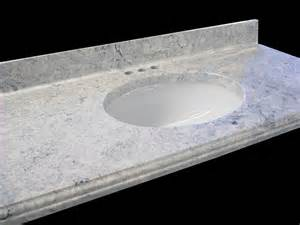 vanity tops by us marble transitional vanity tops and