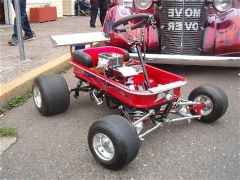 wagon go kart 174 best images about wagons on pinterest a start