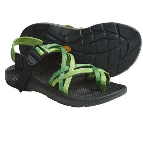 chaco sandals cheap cheap chacos sandals for keens sandals
