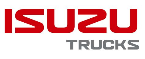logo isuzu isuzu logo meaning and history symbol isuzu world cars
