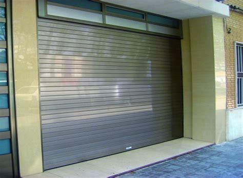 persiana alluminio persianas aluminio comercio barcelona