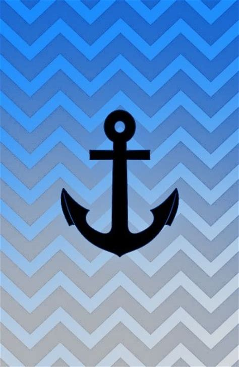 anchor wallpaper pinterest 1000 ideas about anchor background on pinterest