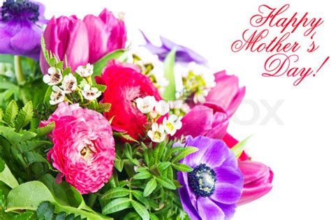 flowers for mothers day flowers for flower lovers happy mother s day flowers cards