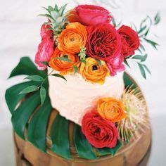 Best 25  26th birthday cakes ideas on Pinterest   Kate