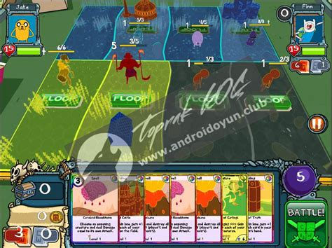 card wars adventure time apk card wars adventure time v1 5 0 mod apk para hileli