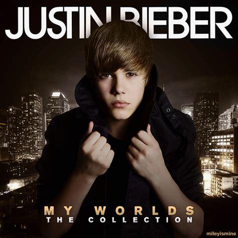 download mp3 album justin bieber my world 2 0 coverlandia the 1 place for album single cover s