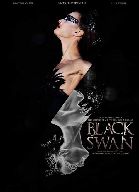 themes in black swan movie 30 creative poster designs and flyer designs for your