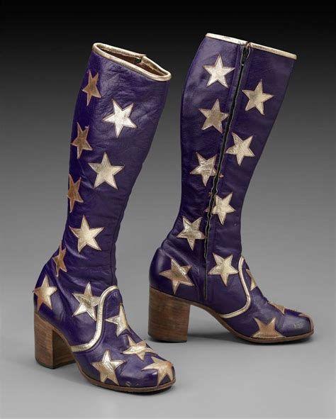 diana s finer footwear in covina diana s finer footwear 17 best images about on
