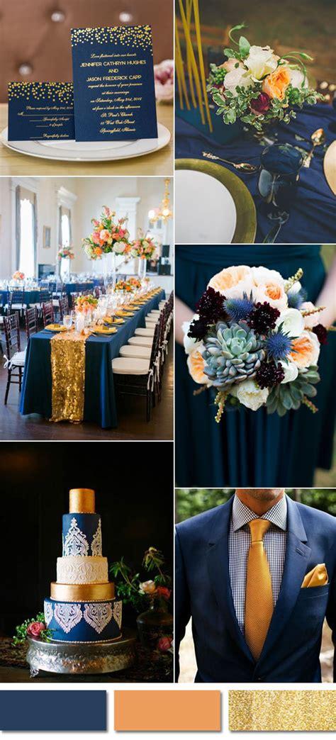 five beautiful foil invitations inspired wedding color ideas elegantweddinginvites