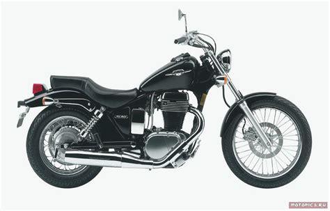 Suzuki Savage 650 Review Suzuki Savage Ls 650 Motorcycles Catalog With