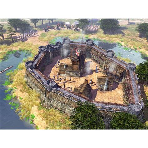 age of empires 3 africa maps age of empires iii maps
