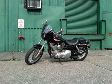Harley Davidson Quarter Fairing by Quarter Fairing Rollcall Page 3 Harley Davidson Forums